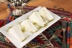 터키 아이스크림